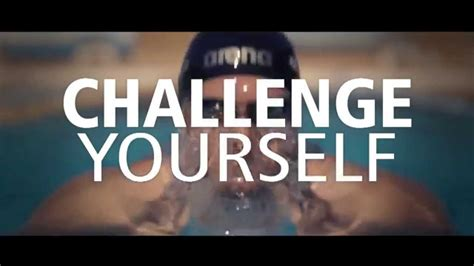how to challenge yourself challenge yourself usn best sports motivational