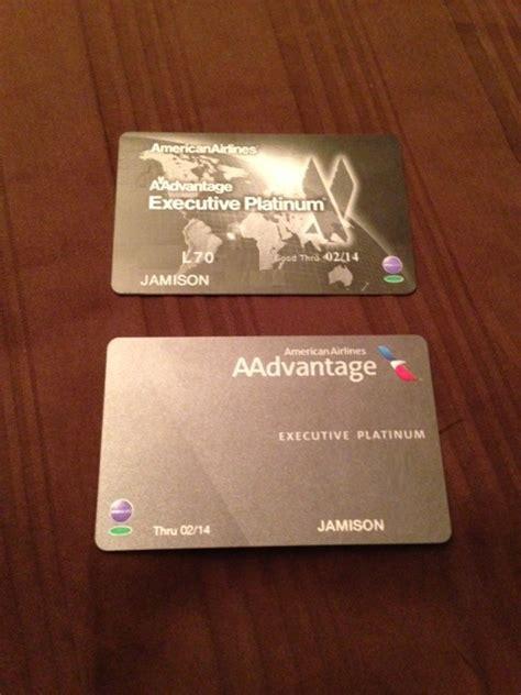 aa executive platinum desk unique american airlines executive platinum desk