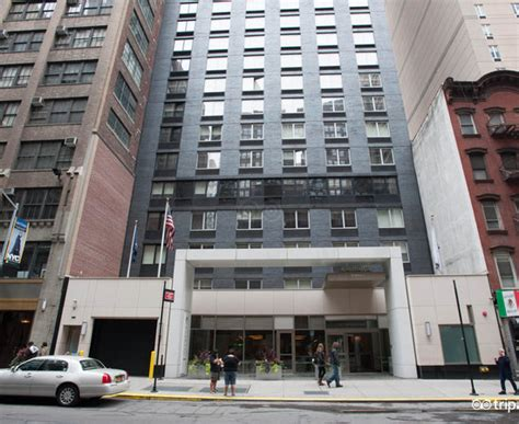 element  york times square west   updated  prices hotel reviews