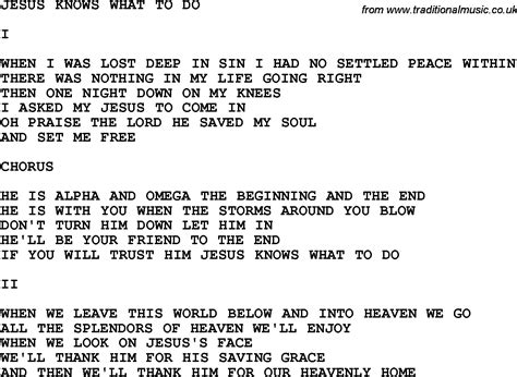 country music jesus chords country music country music jesus chords