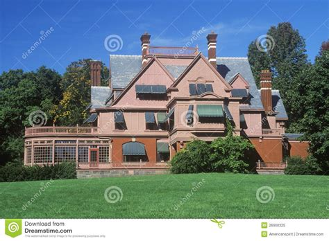 home design gallery edison nj exterior of thomas edison home royalty free stock photo
