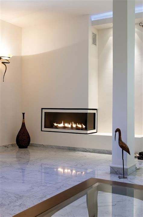 livingroom ls ortal clear 130 rs ls fireplace modern living room