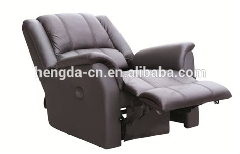 wholesale electric sofa recliner l sofa parts leather sofa