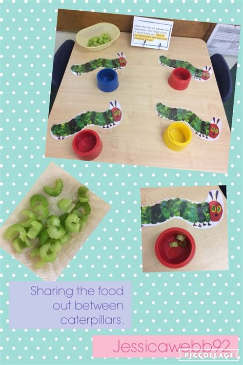 new year eyfs new year cooking eyfs 28 images 1000 images about tuff