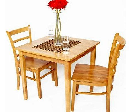 Small Bistro Tables For Kitchen Coco Two Chair And Small Table Set Brand New Bistro Cafe Dining Kitchen Tables And Chair Set