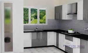 kitchen cabinets kochi primeline kitchen kitchen cabinets modular kitchen
