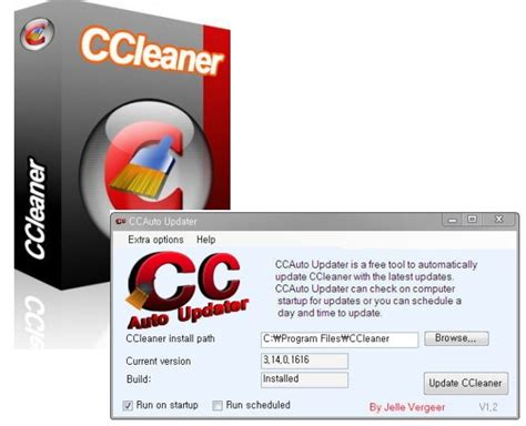 ccleaner kickass ccleaner business edition x86x64 twicinencil s diary