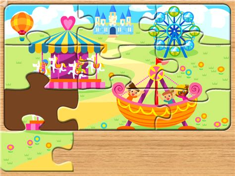 play best free best free jigsaw puzzle links