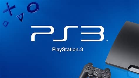 for playstation 3 ps3 gets smaller and lighter playstation europe