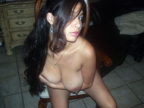 Da Finest Mexicana Shesfreaky
