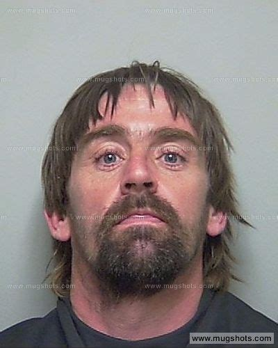 Putnam County Florida Arrest Records Charles Oglesby Mugshot Charles Oglesby Arrest Putnam County Fl