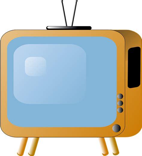 gambar tattoo png clipart best gambar tv clipart best