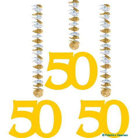 len 50 60 jahre hangdecoratie 50 jaar getrouwd 07450