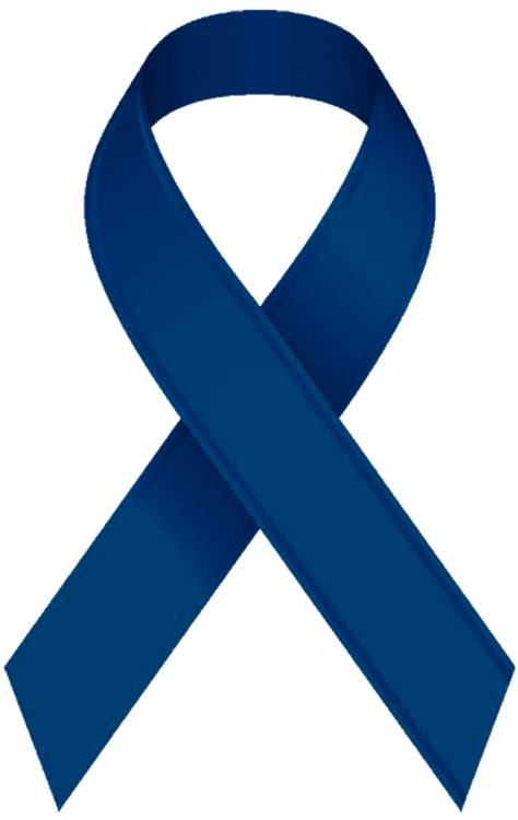 Doctor Koper Pink Transparan 1013 navy blue png 640 215 1 013 pixels colon cancer survivor
