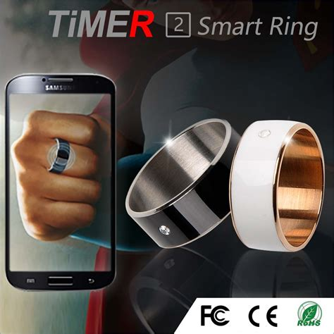online shopping electronics fashion mobile phones smart r i n g electronics accessories mobile phones
