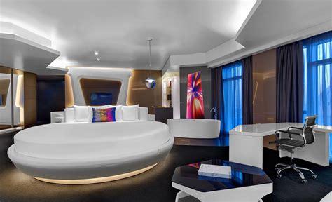 w inn w hotels archives hotel designs