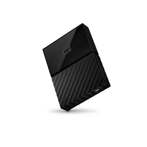 Wd My Passport 1tb Usb 3 0 wd my passport for mac 1tb disco duro externo 2 5 usb 3 0