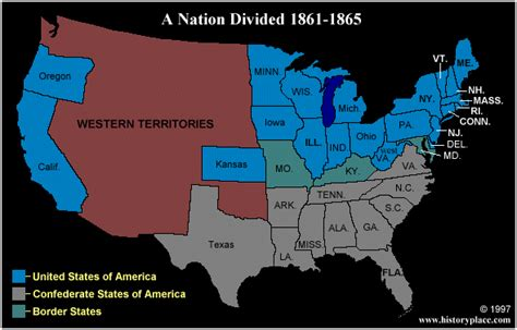 Slavery And Sectionalism Advanced Placement American History