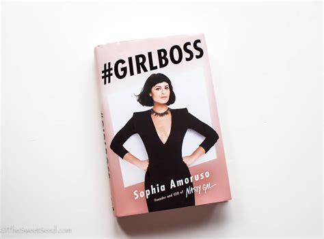 the girlboss workbook an book club girlboss get it
