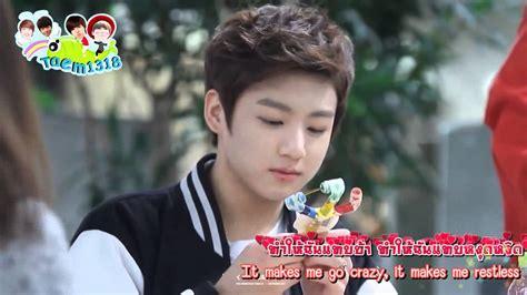 bts drama jungkook bts cutest maknae youtube