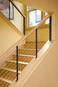 how much do banisters cost what does it cost glass handrail