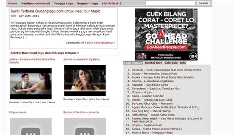 download mp3 barat terbaru juni 2017 daftar lagu terbaru mancanegara 5 daftar situs download