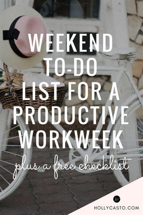 productivity tricks for the neurotic manic depressive best 25 productivity ideas on pinterest productivity