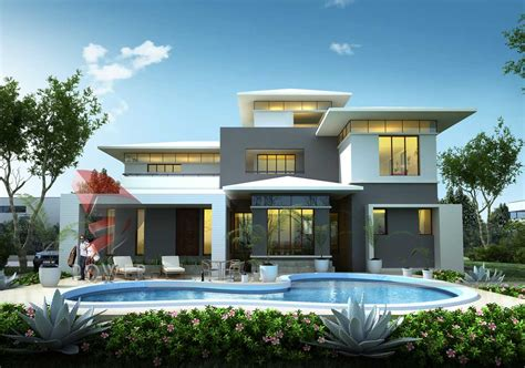 3d rendering services photorealistic rendering 3d