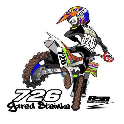 animal motocross 162 best สายฝ น สายล ย สายว บาก images on pinterest