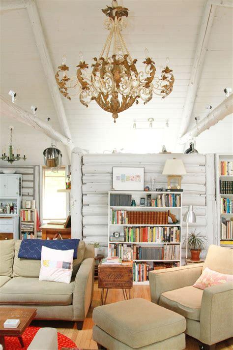 phenomenal log cabin decor clearance decorating ideas