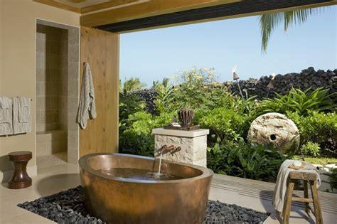 master bedroom tropical hawaii by saint dizier design master bath and garden tropical bathroom hawaii by