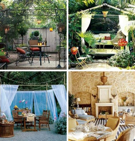 outdoor garden rooms creating an outdoor room honeysuckle