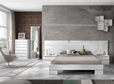 decorar muebles lacados muebles dormitorio lacados blanco 20170725030621 vangion