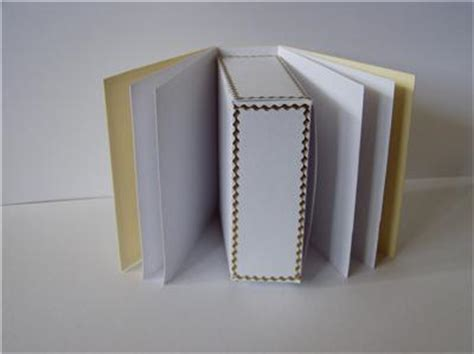 keepsake box card template 3d keepsake opening book box pages gift card template ebay