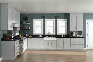 Kitchen Cabinets Design Black » Home Design 2017