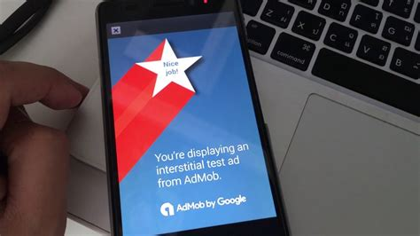 tutorial flash mobile tutorial adobe animate cc 2017 admob for android