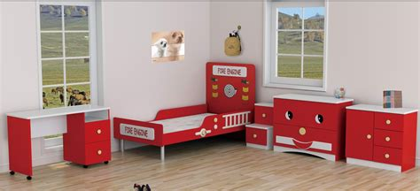 toddler bedroom furniture toddler bedroom furniture charming design toddler bedroom