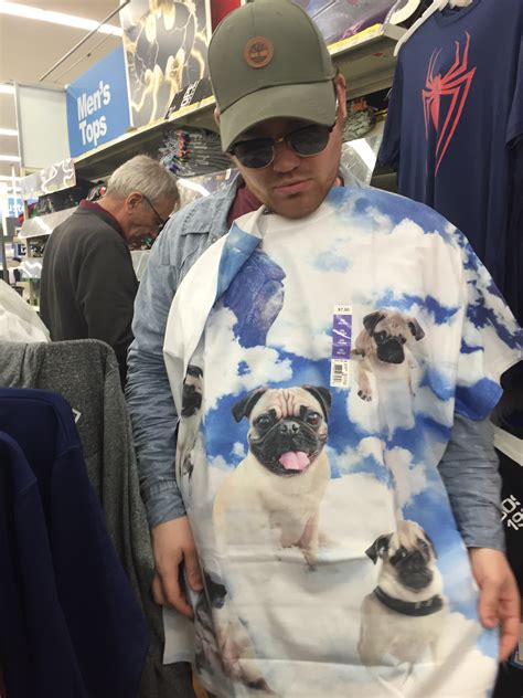 pug asthma attack how to get the willi look on a budget