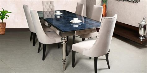Dining Table Set 6 Seater Home Ideas Stunning 6 Seat Dining Room Table Ideas Home Design Ideas Degnerfordelegate