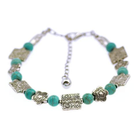 jewelry for sale 2015 sale vintage turquoise bracelets bangles silver