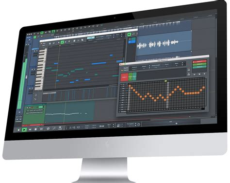 audio desk recording software n track studio multitrack recording software digital