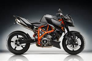 Ktm Bikes Duke Bike Bajaj Duke Ktm Bike Picture With All
