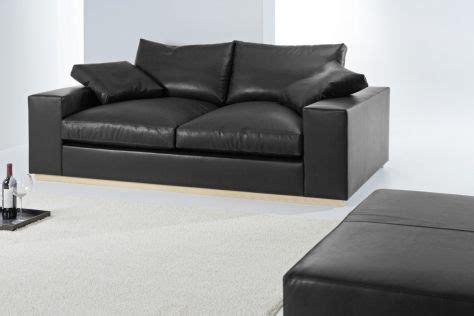 fabbrica divani bergamo divano moderno bergamo vendita divani moderni divani