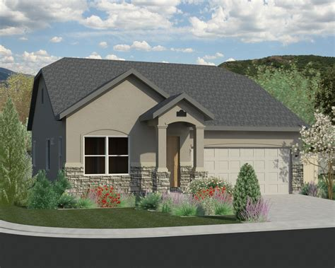 walker home design utah walker home design utah 28 images 17 best images about