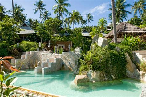 Top Detox Resorts In Thailand by 10 Of The Best Detox Retreats For 2016 Travel News