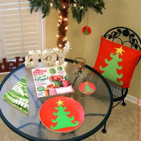 artsy christmas gifts images