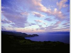 Azores Climate Year Round Weather