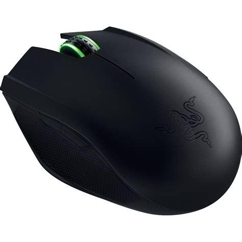 Razer Orochi 2015 8200dpi Wiredwireless Mobile Gaming Mouse razer razer orochi gaming mouse 2015 edition