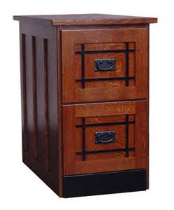 How To Build A Lateral File Cabinet Wood Lateral File Cabinet Plans Pdf Plans Plans For Garage Cabinet Freepdfplans Woodplanspdf
