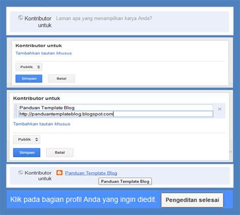 cara membuat blog di google 2013 01 20 artikel zone